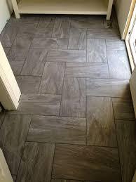 12x24 floor tile designs zyouhoukan net