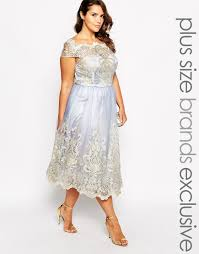 1950s plus size dresses clothing chi chi prom and cap