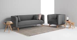 3 Seater Sofa Covers by 3 Seater Sofa Dimensions Uk Centerfieldbar Com