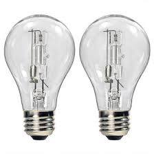 a guide to incandescent replacement bulbs 1000bulbs