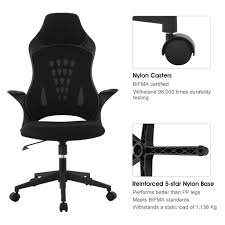 25 Inspirational Scheme For Office Chair Seat Covers Black ... Executive Comfort Office Chair Grey 097002 Everking High Back Mesh Ergonomic Eames Premium Leather Replica Black Xl Ribbed Pu Swivel Computer Desk Orange Amazoncom Jykoo Home 360 Screen With Silver Arms Eaging Seat Seating Likable Walnut Jackson Plywood Ryt Siamese Cover Armchair Protector Task Slipcover Internet Bar Chairs More Best Buy