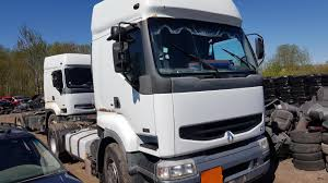 Truck - Renault PREMIUM 2002 11.1 Mechaninė 2/3 D. 2017-5-17 A3287 ... Used 2000 Mack E7 Truck Engine For Sale In Fl 1067 New Arrivals At Jims Used Toyota Truck Parts 1993 Pickup Isuzu Parts 17 Luxury Dodge Dodge Enthusiast 2011 Detroit Dd13 1052 Global Trucks And Selling Commercial Premier Ltd Home Fleet Com Sells Medium Heavy Duty American Doge Chevy Ford About Us Eagle Auto Worldwide Pierce Auto On Twitter Garage Lift Work Cars Cars Parts Arv