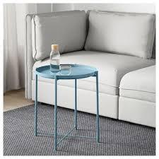 wohnzimmer wohnzimmermöbel für dein zuhause ikea