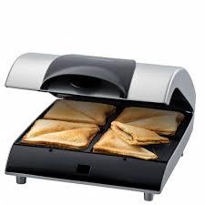 4 fach sandwich maker für american toast in