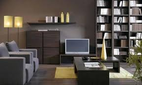bureau couleur wengé bureau couleur wengac bureau cuisine bureau couleur wenge