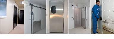 panneau pour chambre froide dreyer chambres froides cloisons et panneaux isothermes pour la
