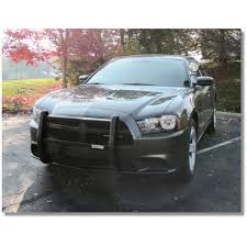 2011-2014 Dodge Charger Universal Sedan Push Bumper | Pro-gard ... Push Bars Grille Guards Gm Square Body 1973 1987 Truck Why Antibrush Guard Page 3 Second Generation Nissan Xterra Brush Or Bull Bar Pics Please Ford F150 Forum Grill Tietjens Lone Star Equipment Bull Bar Guard Honda Pilot Forums Iron Cross Automotive 2241597 Front Bumper Amazoncom Westin 321395 Black Dee Zee Le9960 Double 30 Led Light For 0917 Bumpers Community Of Fans Local Drivers Fined After Blitz The Northern Daily Leader Rough Country 1518 Chevrolet Colorado Gmc