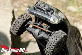 Everybody's Scalin' – Tips For Buying A Used Scaler « Big Squid RC ... Drill Motor Used For Rc Car Hacked Gadgets Diy Tech Blog Amazoncom Traxxas 360341 Bigfoot No 1 2wd 110 Scale Monster Heavy Load Truck Gets Unboxed And Loaded The First Time Hot Bodies 4x4 Dirt Demon 17 Rc W Barely Axial 28 Nitro Top 10 Trucks Of 2019 Video Review Dhk Hobby Maximus Truck Big Squid Rc Cross Hc6 Military Rtr Vgc As New Not In Enfield Week 7152012 Scx10 Truck Stop Stampede Silver Cars Traxxas Xmaxx 15 Used 1877765325 Exceed Desert Short Course 116 Brushed Rtr 24ghz Red Exceedrc 18 Nitro Gas 21 Racing Edition