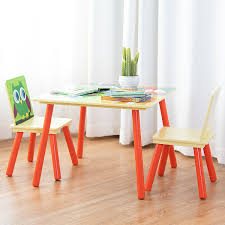 Costzon Kids Table And 2 Chair Set, Wooden Table Furniture For Children  Toddler, Creation Inspiring Activity Table Desk Sets For Playing Studying  In ... West Starter 4 Seater Ding Set Kruzo Florence Extendable Folding Table With Chairs Fniture World Sheesham Wooden 3 1 Bench Home Room Honey Finish 20 Chair Pictures Download Free Images On Unsplash Delta Children Mickey Mouse Childs And Julian Coffe Steel 2x4 Full 9 Steps Hilltop Garden Centre Coventry Specialists Glamorous Small Tables For 2 White Customized Carousell Table Glass Wooden Ding Set 6 Online Street