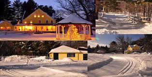 Christmas Farm Inn Jackson Nh Menu by Ski U0026 Stay Packages Jackson Ski Touring Foundation
