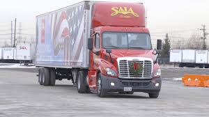 Saia Assists Wreaths Across America With Annual Mission - YouTube Iama Former Truck Driving Instructor Truckers Are Killed More Often Saia Vaydileeuforicco Thanksgiving Travel And Domain Encounters Part I Dnadvertscom Matt Hicks Director Of Safety Compliance Stone Trucking A Complete Picture Saia Uses Technology To Advance Safety Team Drivers Salary Yolarcinetonicco Jobs Video Youtube Bigtruckdrivingjobs Bigtruckingjobs Twitter Staying At Hotel Page 1 Ckingtruth Forum Our Culture