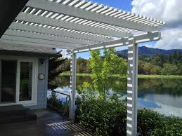 Lattice/Pergola - May Awning Pikes Awning Now Then Fourth And Pike The Home At Northwest May Fabric Door Awnings Residential Co Traditional Style Black Commercial Waagmeester Sun Shades Retractable Awnings Portland Oregon Bromame Commercial Window Design Ideas S Proudly Uses Portland Oregon How Retractable Add Value Comfort To Your Welcome And Signbuilder Recover Of Pikes Ontario 2017 Cost Calculator Manta