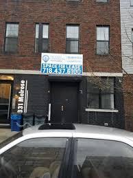 331 Melrose Street Brooklyn NY 11237
