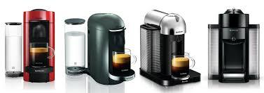 Nespresso Vertuoplus Vs Deluxe Vertuo Evoluo