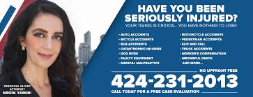 Los Angeles Personal Injury Attorney - Personal Injury Lawyer | Los ... Truck Accident Attorney Peck Law Group Los Angeles Car Lawyer Malpractice Pedestrian Free Csultation Today Uber Cstruction David Azi Call 247 Delivery Van Or Should Californias Drivers Undergo Mandatory Sleep Apnea Need A Auto Ca Personal Injury Jy Firm Metro Bus In