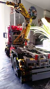 Best 25+ Lego Technic Truck Ideas On Pinterest | Lego Technic Sets ... Lego Usps Mail Truck Youtube Amazoncom Lego City 60020 Cargo Toy Building Set Toys Games Smart Ideas Pickup Usps Mail Truck 6651 January 2014 The Car Blog Page 2 Instruction For Hwmj Sign Ups Up Series 42 Home Page Standard