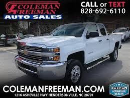 Used 2015 Chevrolet Silverado 2500HD For Sale In Hendersonville, NC ... Bill Black Chevy New Used Dealership Greensboro Nc Trucks For Sale Hickory Dale Enhardt Chevrolet Top On Hd Gray Pickup Truck Dps Surplus Vehicle Sales Cars Liberty Car Loans Asheboro Hwy 49 Diesel Silverado 2500 Crew Cab Lt In North Carolina 2011 1500 For In Sneads Ferry Duramax Ohio Best Resource Cruze Raleigh Is The 2015 A Good Auto Near Me Inspirational 2005 2004 Durham