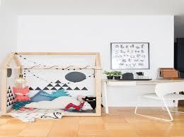 cabane chambre lit lit cabane enfant lit cabane enfant blanc house