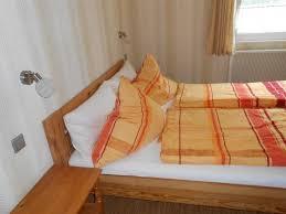ferienwohnung und ferienhäuser ferienhaus gänsewinkel