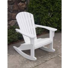 Polywood Rocking Chairs Adirondack — All Modern Rocking Chairs ... Fniture Pretty Target Adirondack Chairs For Outdoor Charming Plastic Rocking Chair Ideas Gallerychairscom Pin By Larry Mcnew On Larry In 2019 Rocking Chair Polywood Classc Adrondack Glder Char N Teak Adsgl 1te Rosewood Poly Wood Interior Design Home Decor Online Long Island With Recycled Classic Hdpe Swivel Glider With Modern Coastal Lumber Rocker Polywood Seashell White Patio Rockershr22wh The Depot Amish Folding Creative