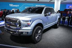 100 Top Trucks Of 2014 Pickup S Pickup