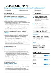 Project Manager Resume Samples Templates Visualcv Experience ... 12 Sales Manager Resume Summary Statement Letter How To Write A Project Plus Example The Muse 7 It Project Manager Cv Ledgpaper Technical Sample Doc Luxury Clinical Trial Oject Management Plan Template Creative Starting Successful Career From Great Bank Quality Assurance Objective Automotive Examples Collection By Real People Associate Cool Cstruction Get Applied Cv Profile Einzartig
