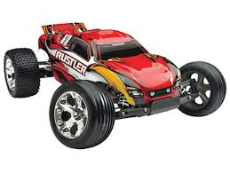 Review: Traxxas Rustler 2WD 1/10 Scale RC Truck | Best Buy Blog My Traxxas Rustler Xl5 Front Snow Skis Rear Chains And Led Rc Cars Trucks Car Action 2017 Ford F150 Raptor Review Big Squid How To Convert A 2wd Slash Into Dirt Oval Race Truck Skully Monster Color Blue Excell Hobby Bigfoot 110 Rtr Electric Short Course Silverred Nassau Center Trains Models Gundam Boats Amain Hobbies 4x4 Ultimate Scale 4wd With Adventures 30ft Gap 4x4 Edition