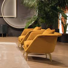 100 Foti Furniture Index Of Image Catalog Products Italian Bonaldo Lovy