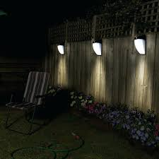 solar powered wall mounted lights buy outdoor wireless motion