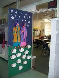 Winning Christmas Door Decorating Contest Ideas by Christmas Door Decorating Contest Craft Ideas Pinterest