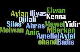 prenom musulman garcon moderne prénoms musulmans masculins originaux et prénoms musulmans