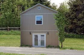Tuff Shed Garage Kits by Tuff Shed Tr 1600 Shed Plans Flat Top