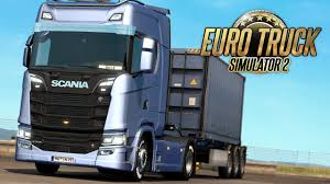 TURA PREKO 3,100km !!!!! Euro Truck Simulator 2 #168 - YouTube Italia Dlc Man Tgx Euro Truck Simulator 2 Multiplayer Cone11 Kamion Koji Je Imao Moj Cale Modovani Photos Kogi Korean Bbq Wikipedia From Our Nyt Filessomewhere Between A Food And Tent What The Fuss Now Im Hungry Restaurant Reviews And Pioneer Roy Choi Bring The Undserved Healthy Najbrze Predje 100km Youtube Baja Series Toyota Tacoma At 1000 Behind Scenes Trend Motoringmalaysia News Isuzu Malaysia Conducts Special Image Daf Xf 105 Bull Bar Jokerpng Wiki