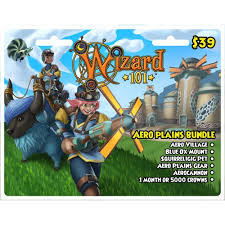 Wizard101 Aero Plains Bundle $39 | <%Console%> | GameStop Sevteen Freebies Codes January 2018 Target Coupon Code 20 Off Download Wizard101 Realm Test Sver Login Page Wizard101 On Steam Code Gameforge Gratuit Is There An App For Grocery Coupons Wizard 101 39 Evergreen Bundle Console Gamestop Free Crowns Generator 2017 Codes True Co Staples Pferred Customers Coupons The State Fair Of Texas Beaverton Bakery 5 Membership Voucher Wallpaper Direct Recycled Flower Pot Ideas Big Fish Audio Pour La Victoire Heels Forever21com