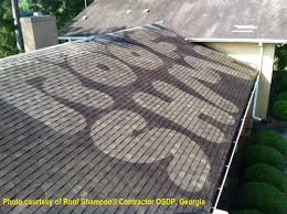 roof cleaning methods eco friendly arma roof cleaning business