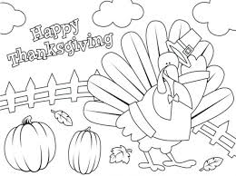 Free Thanksgiving Printables For Toddlers Printable Coloring Pages Your Site