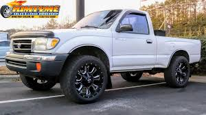 Wheel Gallery | Wheel Picture | Pictures Of Rims | RimTyme Beautiful 20 Inch Dodge Ram Rims Black 2018 Cars Models 8775448473 Xd Series Rockstar 2 Xd811 Truck Factory Inch Sport Wheels Ford F150 Forum Community Of Karoo By Rhino Seeker Raptor A Stunning Truck With Colour Coded Wheel Arches And Fuel Piece Wheels Black Iron Gate Insert Pinterest And Tires Monster Wheels For Best With 2019 New Oem Factory Ram 2500 Hd Pickup Laramie Chevy Silverado Tahoe Avalanche Colorado Suburban On Nitto Trucks Vs 17