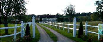 chambre d hote 14 bed and breakfast in near lisieux calvados normandy 14