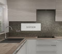 Icon Glass The Home Of Splashbacks With Regard To Most Incredible As