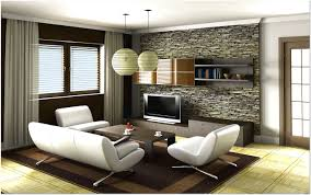furniture trendy aarons living room furniture collections