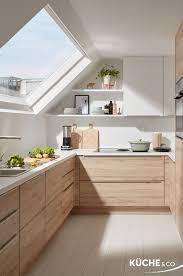 küche l form design küche in eiche san remo küchen