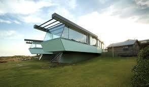 100 Beach House Architecture Augusta Flinders Bay