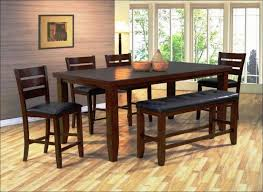 dining room marvelous walmart small dining table walmart 5 pc