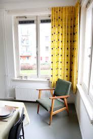 Mitchell Gold Gwen Sleeper Sofa by 27 Best Jaren U002750 Goed Wonen Images On Pinterest Vintage