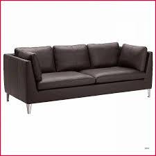 peinture pour canapé simili cuir canapé d angle cuir marron liée à canape peinture pour canapé