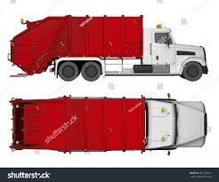 Truck Trash Top Side View Stock Illustration 381790252 - Shutterstock Hill Climb And Coal Chute Top Truck Challenge 2014 Youtube Games For Windows Phone 2018 Free Download The 10 Hot Rod Pickup Trucks Rack System P64 On Nice Home Design Your Own With 2017 Toyota Tacoma Trd Pro Pickup Truck Review Price Tow Test Frame Twister 2015 1 10th Scale 6x6 Rc Heck Of A Say Hello To Black Peter Consumer Reports Fding The Best Your Buck Kforcom Mountaineers 2011 Montana Off Road Magazine Filediamond T Table Top 4989762918jpg Wikimedia Commons 2016 Look At Best Openbed Options
