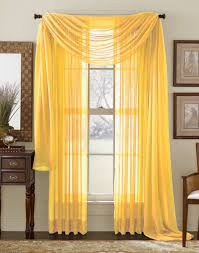 Peri Homeworks Collection Curtains Gold by Bengalsjerseys 43 Sensational Small Curtain Rods Picture Concept