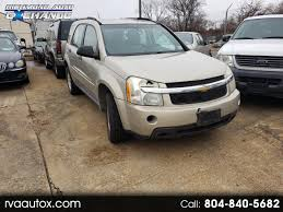 Richmond Auto Exchange Richmond VA   New & Used Cars Trucks Sales ... Easy Ride Auto Sales Inc Car Dealer In Chester Va Used Cars For Sale Chantilly 20152 Nine Stars Group Yorktown Trucks County Brokers Holland Zeeland Mi Wyrick Ford Madera Ca Home Facebook Salem Super Autoworld Customer Testimonials Wise Big Unique Richmond New Service Pickup For In Va Trinity Pre Owned Serving Norfolk Enterprise Certified Suvs