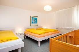 haus detine ferienwohnung nr 1 in nordseebad borkum