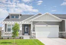 Utah Valley Parade of Homes marks 40 years with homes from $400K